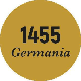 XIV secolo