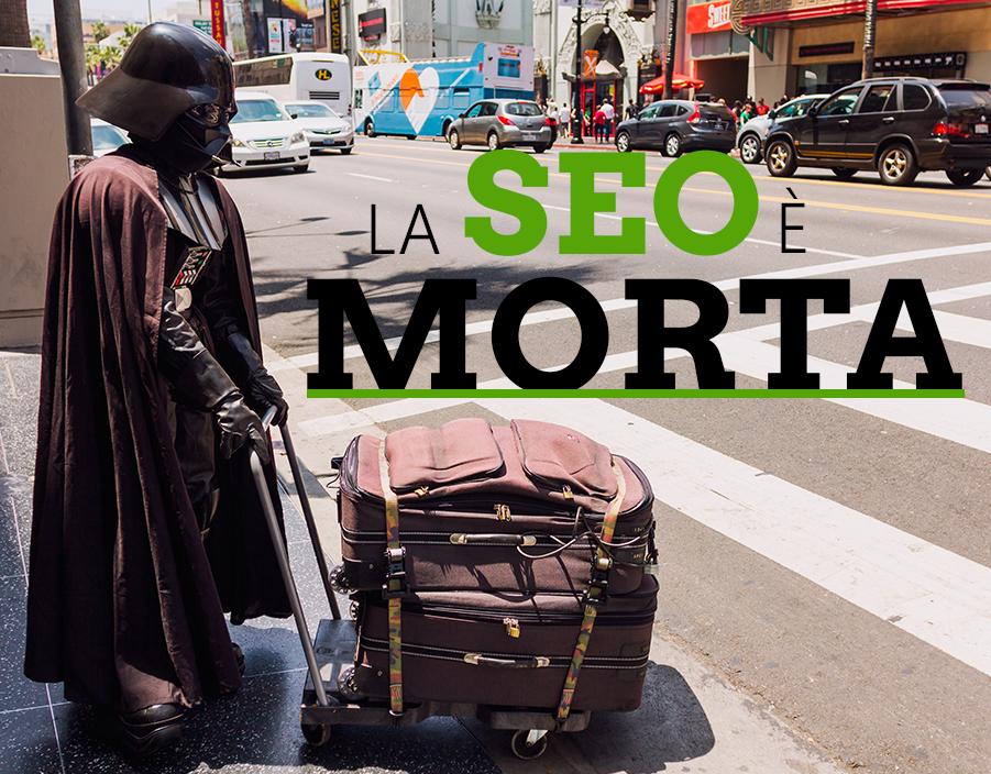 SEO-MORTA-VIVA AD010