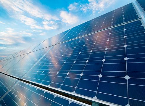invent pannelli fotovoltaici