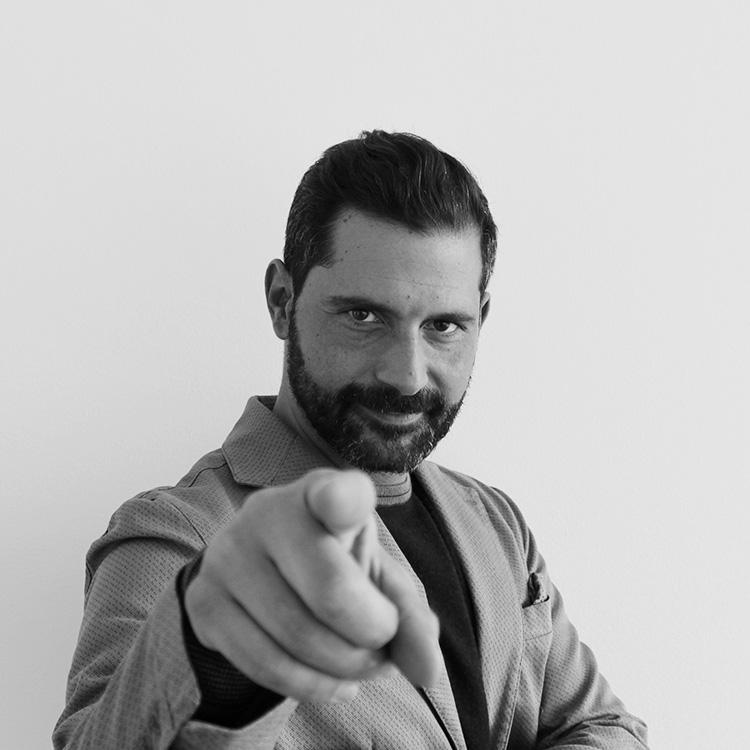 Carlo Caldonazzo