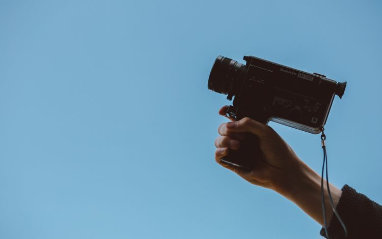 ad010-video-marketing